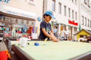 2016-08-01_goeppingercity_Goeppingen-spielt_0075_0