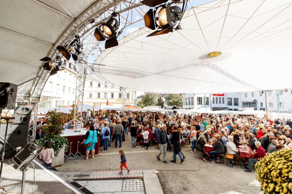 2017-10-01_Stadt-Goeppingen_Weinfest-und-Verkaufsoffener-Sonntag_0127