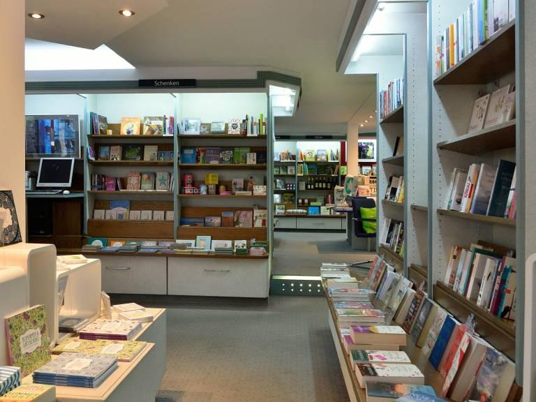 260815_013_Kopie2_Shop