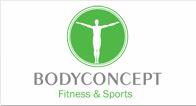 Bodyconcept OHG