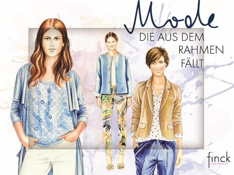 Mode_die_aus_dem_Rahmen_fällt_2