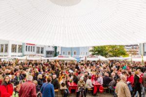Weinfest_2