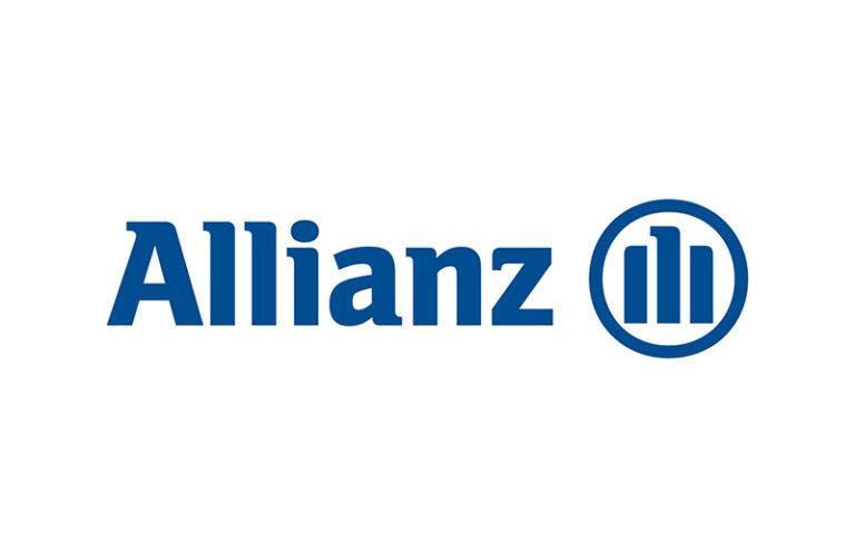Allianz Versicherungsbüro Harald Wenzel