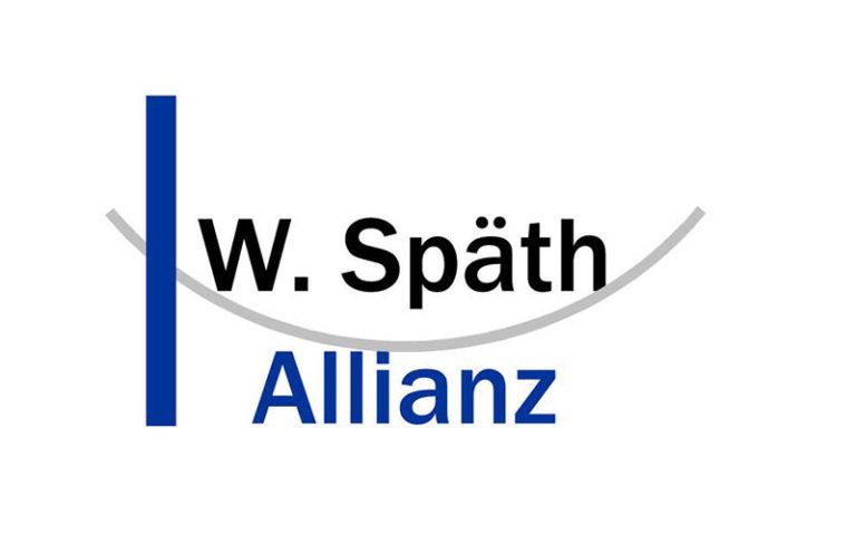 Allianz Versicherungsbüro Werner Späth