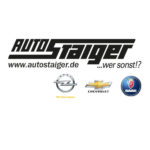 Autohaus Staiger GmbH