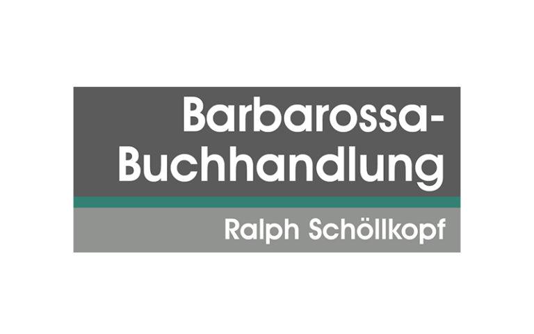 Barbarossa Buchhandlung
