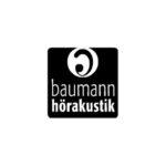 Baumann Hörakustik