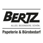 Papeterie & Bürobedarf Bertz GmbH
