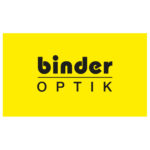 Binder Optik AG