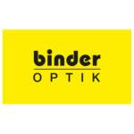Binder Optik AG