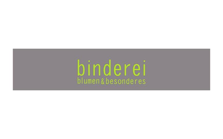 Binderei-blumen&besonderes