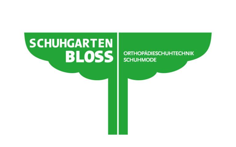 Schuhgarten Rolf Bloss GmbH