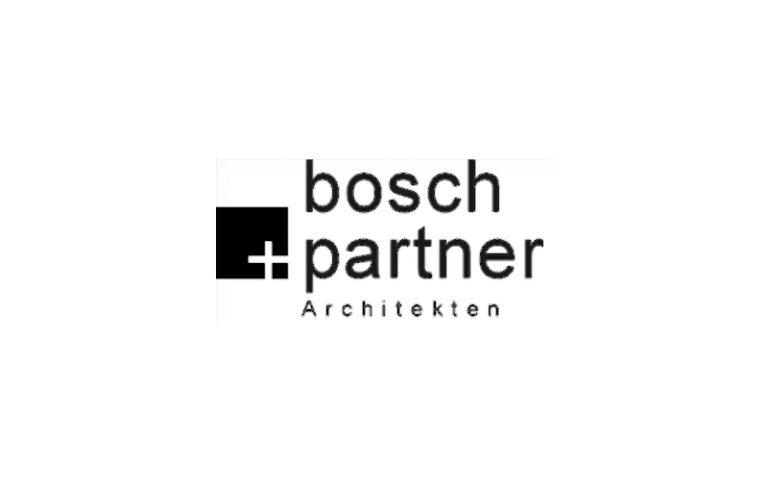 Bosch und Partner; Freie Architekten