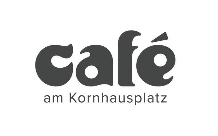 Cafe am Kornhausplatz