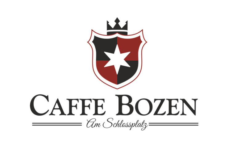 Caffe Bozen