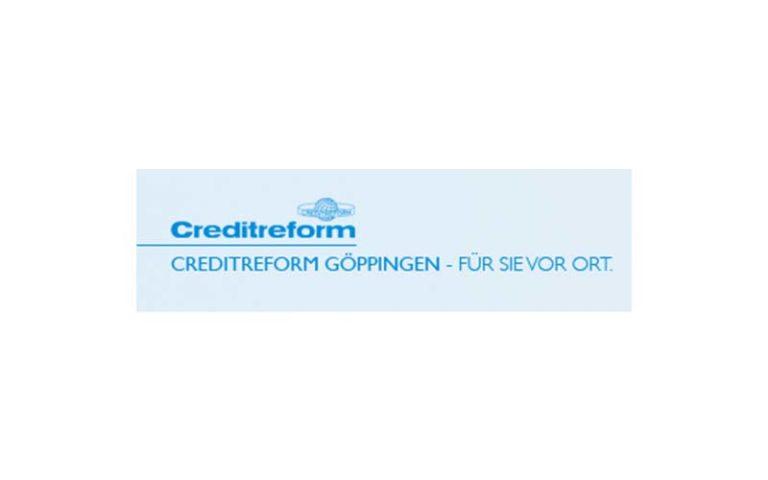 Creditreform Göppingen Engelhardt KG