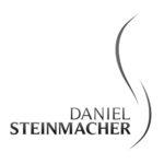 Salon Daniel Steinmacher