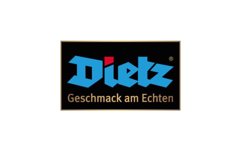 Metzgerei Hans Dietz GmbH