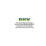 DKV-Service-Center Mundorff