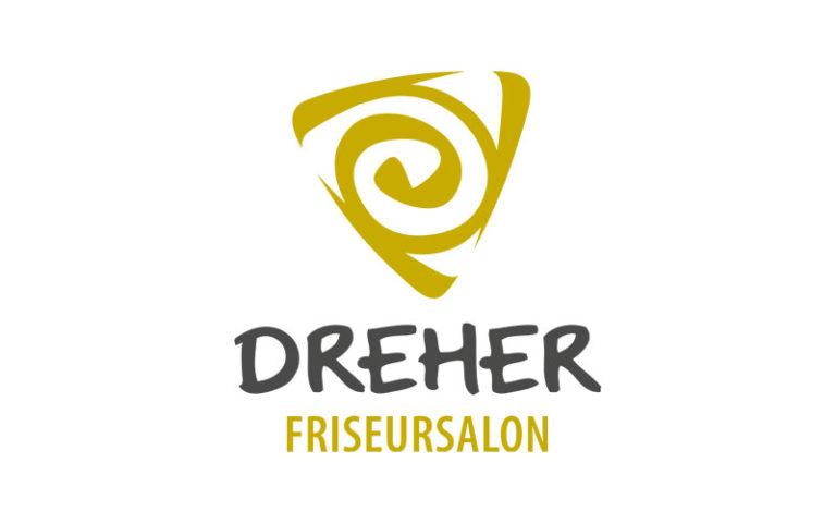 Friseur Dreher