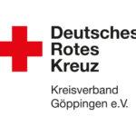 Deutsches Rotes Kreuz Kreisverband Göppingen e.V.