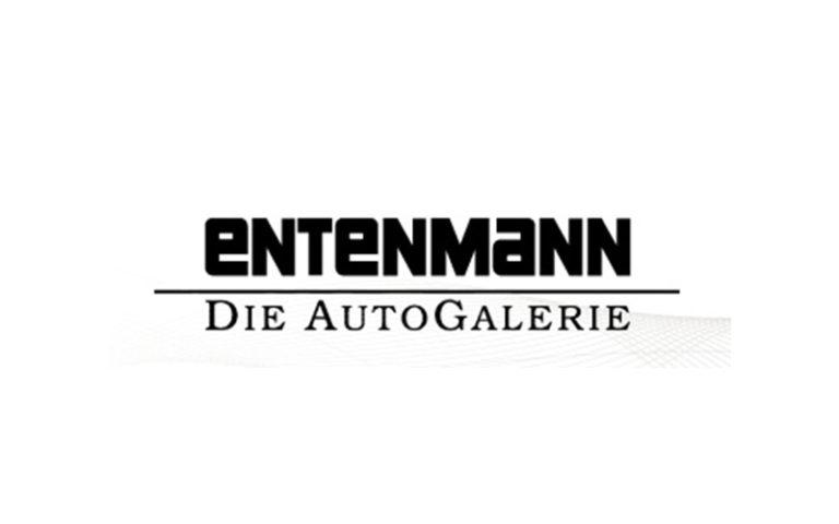 Autohaus Entenmann GmbH &Co KG