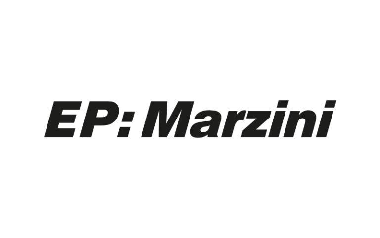 EP: Marzini