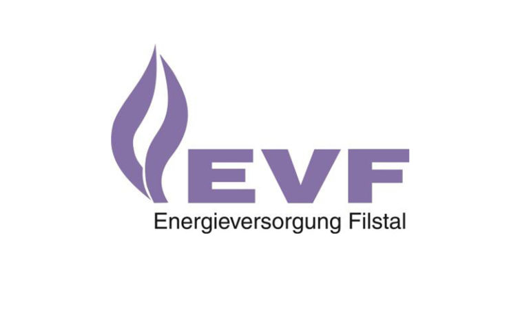 EVF Energieversorgung Filstal GmbH & Co. KG