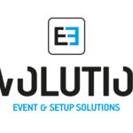Evolution Setup GmbH
