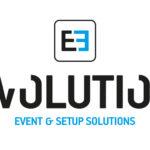 Evolution Setup GmbH