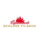 Restaurant Schloss Filseck