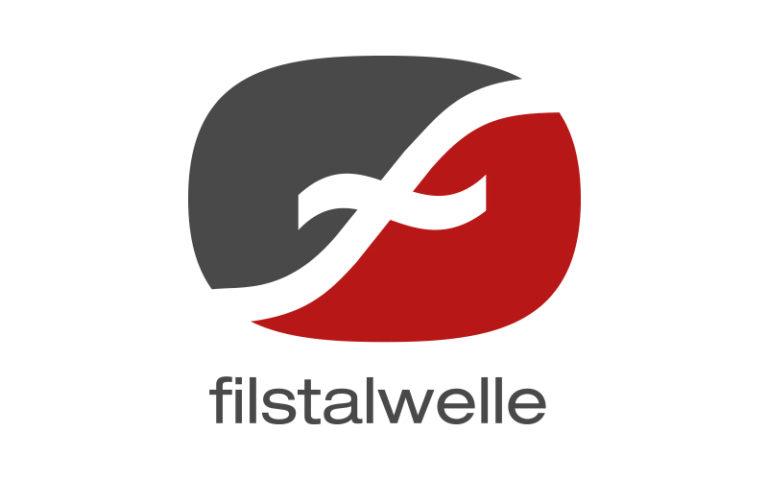 Filstalwelle tv gmbh