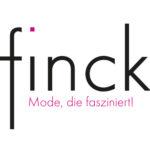 Modehaus Finck GmbH