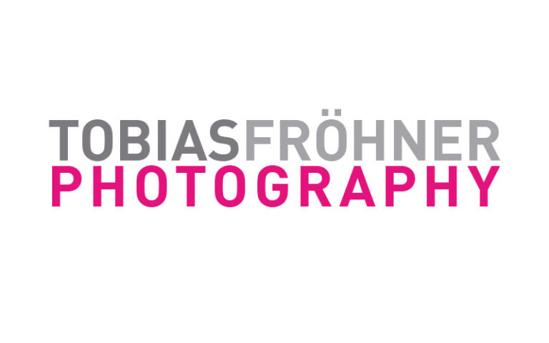Tobias Fröhner Photography