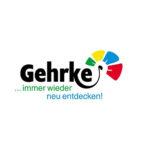 Württembergische Samenzentrale Gehrke