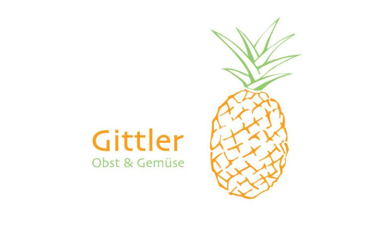 Obst & Gemüse Gittler