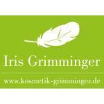 Kosmetik und Make-up Iris Grimminger