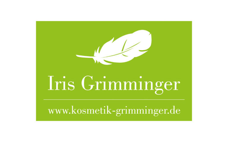 Kosmetik und Make-up Iris Grimminger
