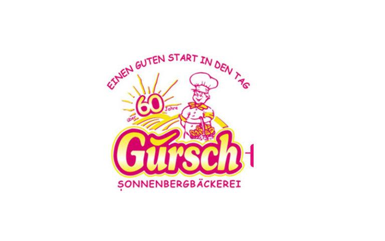 Bäckerei Gürsch