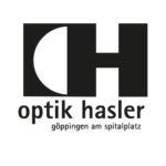 Optik Hasler