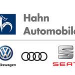 Hahn Automobile GmbH+Co.KG