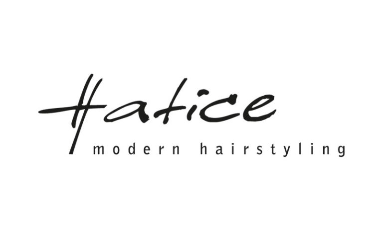 Hatice modern hairstyling