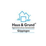 Haus-, Wohnungs- und Grundeigentümerverein e.V.