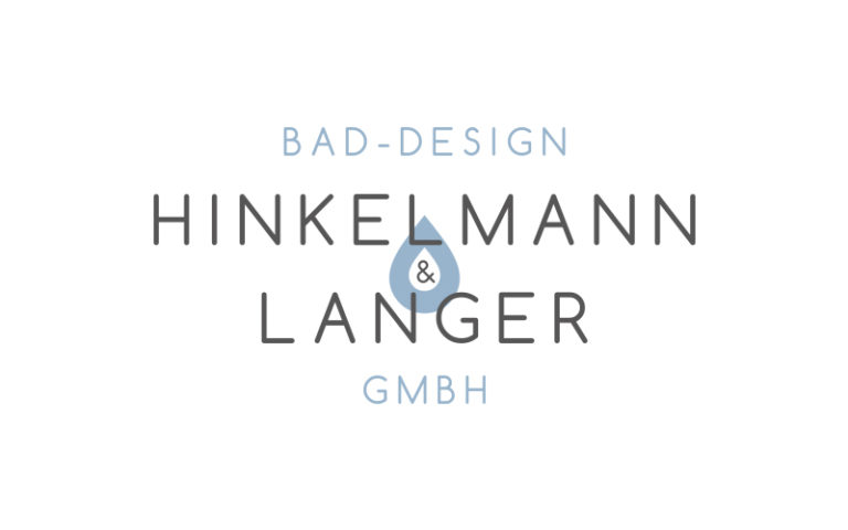 Hinkelmann&Langer GmbH - Bad Design