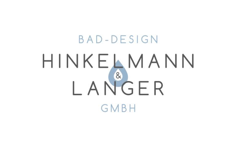 Hinkelmann&Langer GmbH - Bad Design