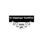 IG Göppinger Stadtfest