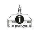 ipunkt im Rathaus / Stadt Göppingen