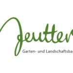 Gärtnerhof Jeutter Landschaftsbau Jeutter