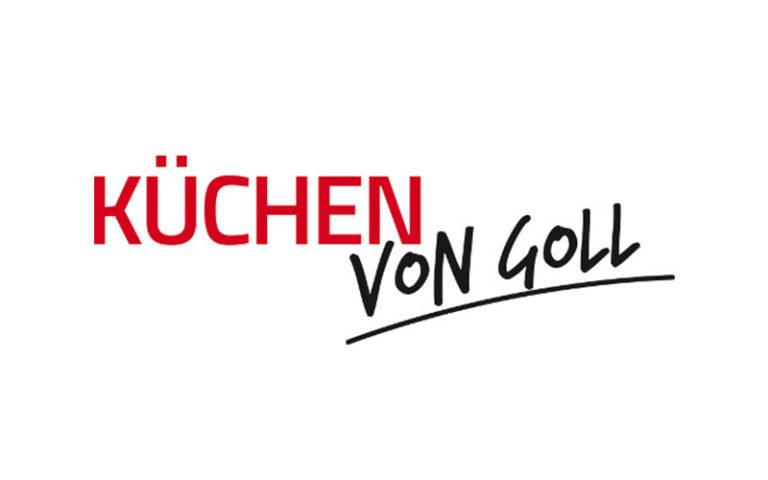 Küche von Goll Inhaber Thomas Goll