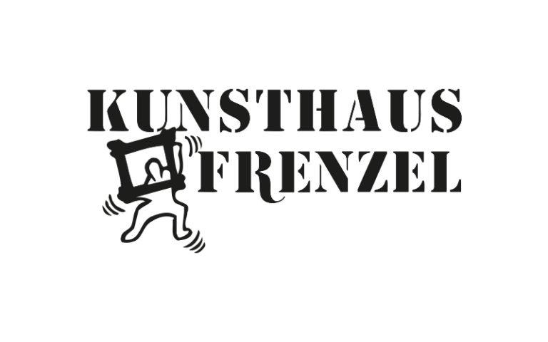 Kunsthaus Frenzel
